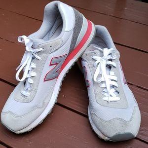 New Balance 515 Men's Shoes Size 12